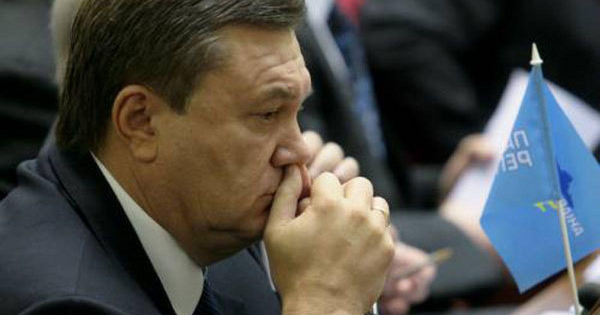 Новости украина за последний месяц