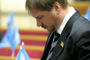 Тарас Чорновил разрешил новому генпрокурору эксгумировать тело отца