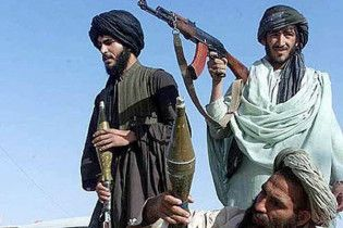 Аль-Каида объявила перечень требований к США