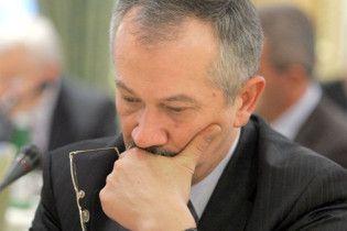 Пинзеник: Украина близка к греческому варианту дефолтп