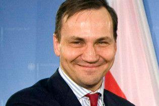 В Польше советуют Януковичу осторожнее торговаться с Евросоюзом