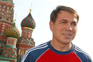 Маскаев бросит вызов Виталию Кличко