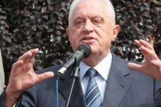 Грач обвинил покойного Джарты в антиконституционном перевороте