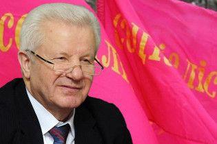 В Киеве СПУ взялась за избрание нового главы