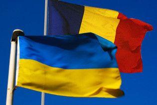 МИД: Украина - не обломок империи, который у кого-то когда-то что-то отобрал