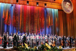 Впервые за много лет на Шевченковскую премию подана детская литература