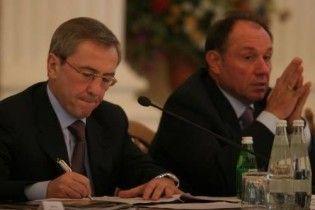 Правой руке Черновецкого грозит уголовное дело