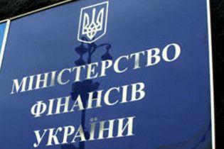 Министр финансов: дефолта не будет