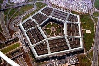 Кредитная сеть Пентагона попала в руки хакеров