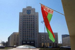 Беларусь обвинила ЕС в давлении на суд