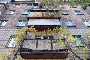 На Харьковщине врачам выделили квартиры