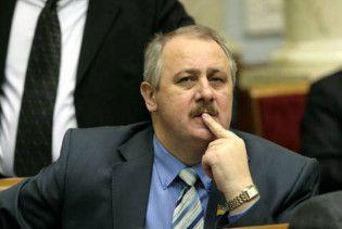 Депутат Литвина назвал выступление оппонентки политическим энурезом