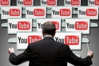 Основатель YouTube ушел с поста главы портала