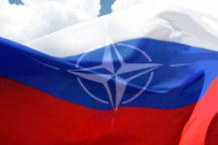 Россия готова возобновить военное взаимодействие с НАТО