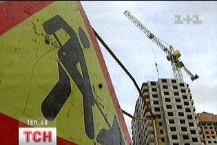 Правительство распорядилось за 2 месяца восстановить рост жилищного строительства