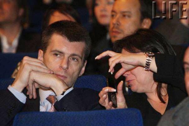 Число миллиардеров в России за год увеличилось почти вдвое