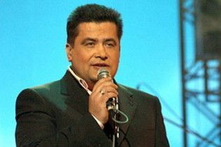 Николай Расторгуев стал депутатом Госдумы