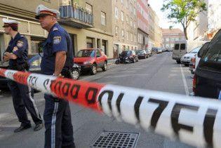 В Австрии найдено захоронение пациентов психиатрической клиники, убитых нацистами
