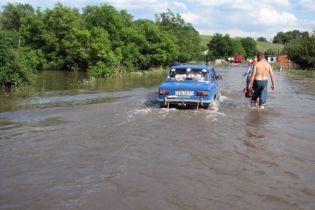 Можно ли было избежать смертей во время наводнения? (видео)