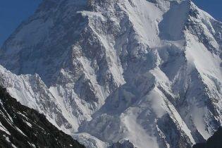 9 альпинистов погибли под лавиной