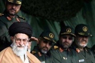 Иран против заявки Палестины на членство в ООН
