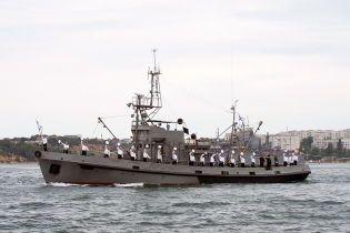 Вернутся ли российские корабли в Севастополь? (видео)