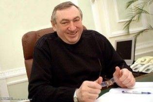 Мэр Одессы будет защищать свою должность через суд