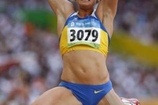 Украинские спортсмены на Олимпиаде-2008. День 8 (видео)