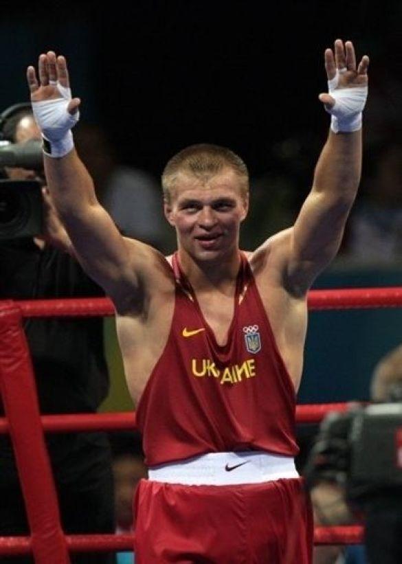 В'ячеслав Глазков