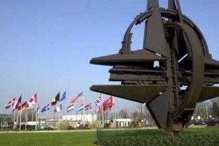 Россия разорвала сотрудничество с НАТО