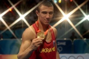 Лучший боксер Украины не пойдет в компанию Кличко