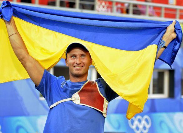 Віктор Рубан