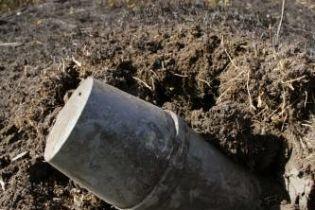 Последствия взрывов в Лозовой ликвидируют через два месяца (видео, обновлено)