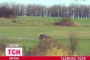 Суд отобрал у Лозинского 26 тысяч гектаров земли