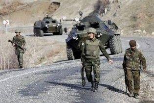 Турецкий суд приказал арестовать еще 11 военных, обвиняемых в заговоре