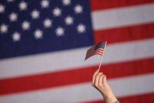 Обама и Маккейн идут на равных