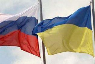Более половины россиян хотят видеть Украину независимой