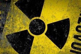 Кабмин разрешил россиянам строить в Украине ядерный завод