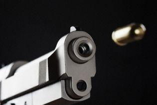 В Канаде расстреляли студента в здании института (видео)