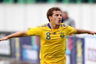 Алієв: журналісти не мають права критикувати футболістів