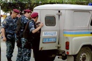 В Украине почти каждое второе преступление остается нераскрытым