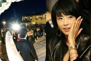 В Корее повесилась известная актриса (видео)