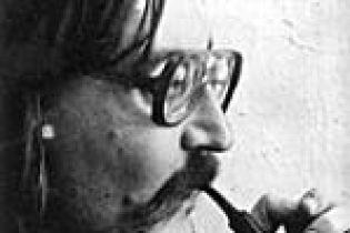 Поэта Игоря Рымарука насмерть сбил автомобиль