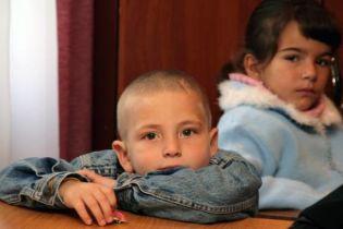 Ответственность за преступления против детей усилится