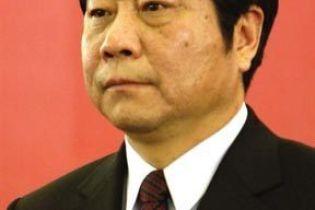 Вице-мэра Пекина расстреляют из-за взяток