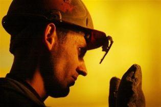 Правительство отберет у металлургов антикризисные льготы