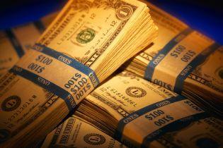 Украина погасила 5 миллиардов долларов госдолга