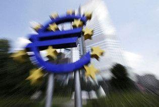 Спасти мир от второго кризиса можно за 2 триллиона евро