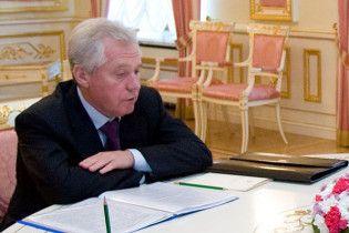 Генпрокурор назвал Януковича более жестким, чем Ющенко