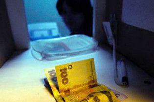Треть украинцев не сможет оплачивать новые коммунальные тарифы